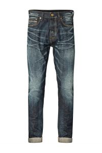 JACK & JONES  JEANSY ROYAL DENIM DIVISION