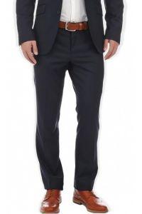 Selected Spodnie Eleganckie One Tax
