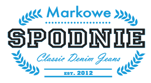 MarkoweSpodnie.pl